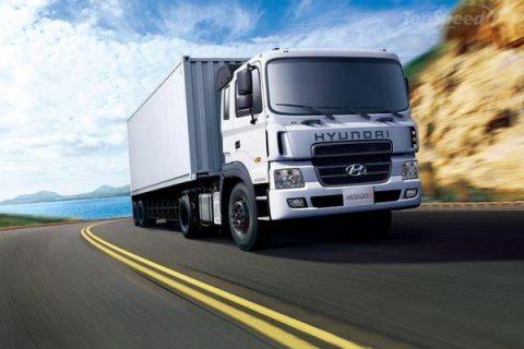 2006-hyundai-hd-series-7_600x0w