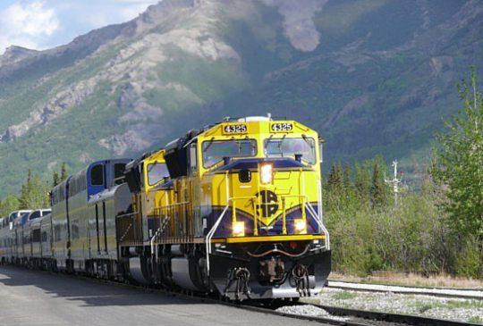 Alaska-Train-04