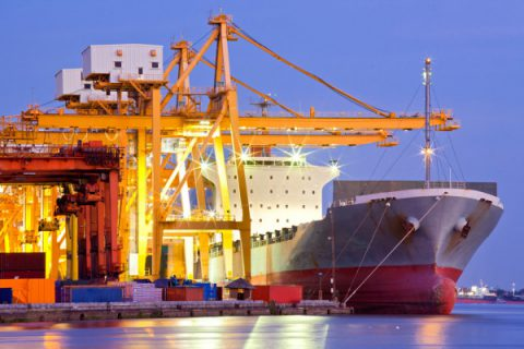 depositphotos_11829925-stock-photo-industrial-container-cargo-ship