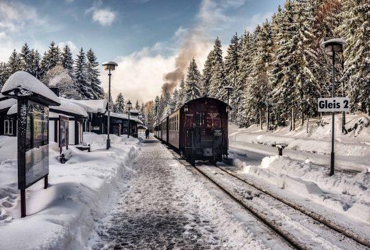 snow-3024501_1920